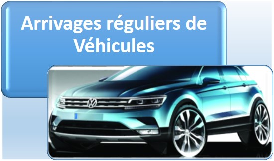 dbf toulouse automobiles route d 39 espagne concessionnaire volkswagen toulouse auto occasion. Black Bedroom Furniture Sets. Home Design Ideas
