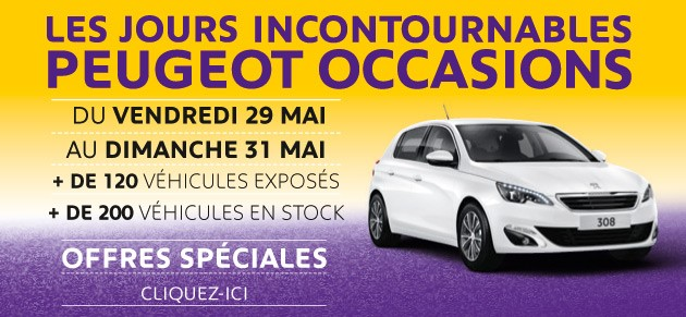 peugeot trujas coignieres concessionnaire peugeot coignieres auto occasion coignieres. Black Bedroom Furniture Sets. Home Design Ideas