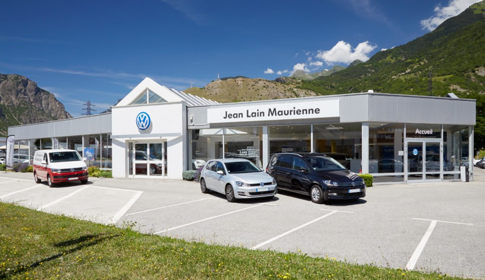 jean lain occasion st jean de maurienne concessionnaire volkswagen st jean de maurienne auto. Black Bedroom Furniture Sets. Home Design Ideas