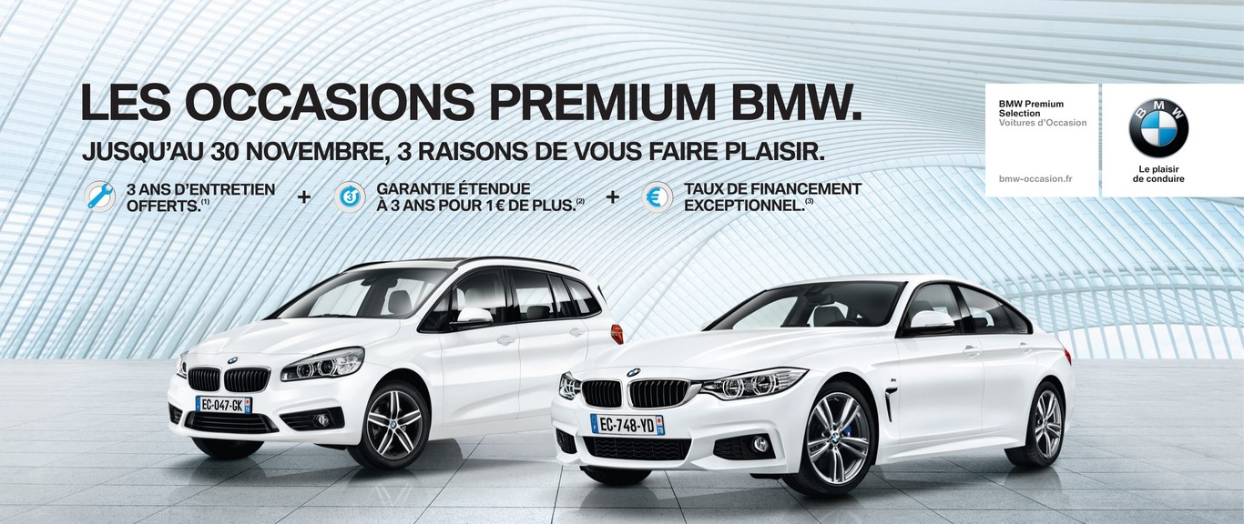 bmw x1 occasion obernai l espace h obernai. Black Bedroom Furniture Sets. Home Design Ideas