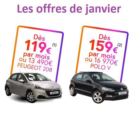 oxylio montpellier voiture occasion lattes vente auto lattes. Black Bedroom Furniture Sets. Home Design Ideas