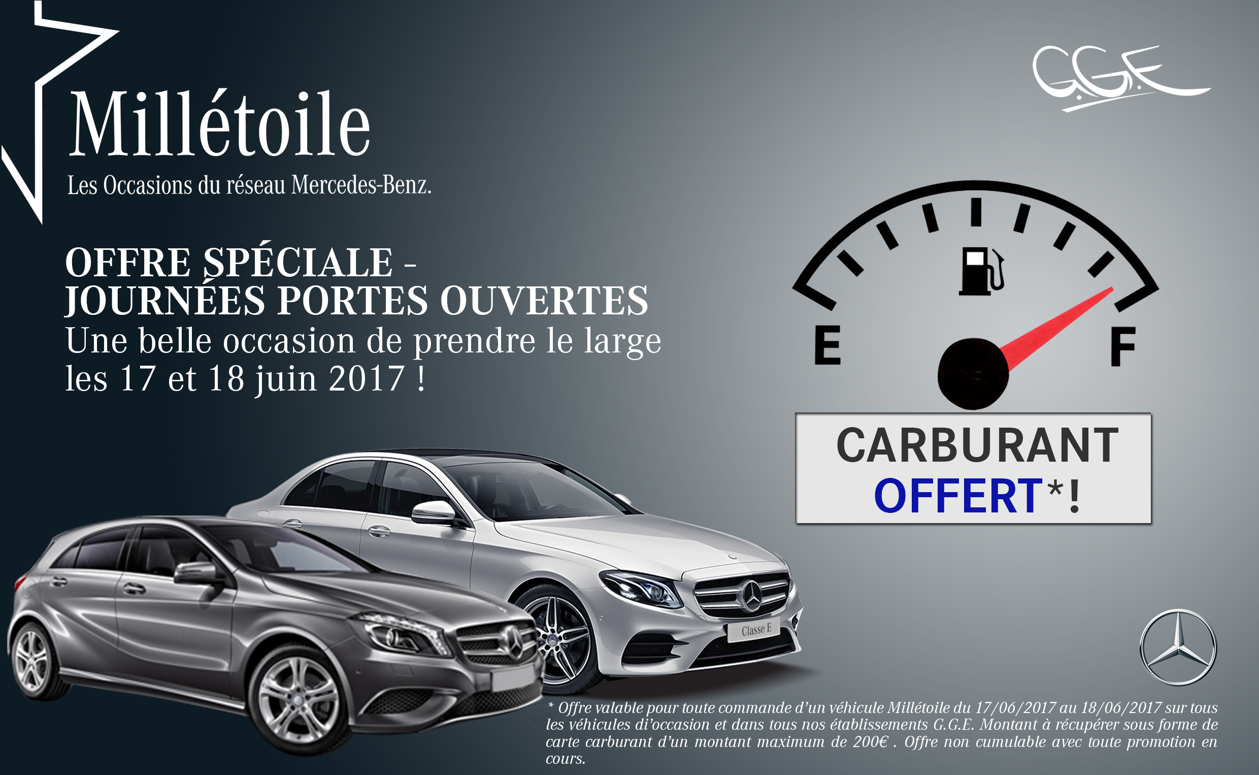promo voiture d 39 occasion viry chatillon gge mercedes smart viry chatillon. Black Bedroom Furniture Sets. Home Design Ideas