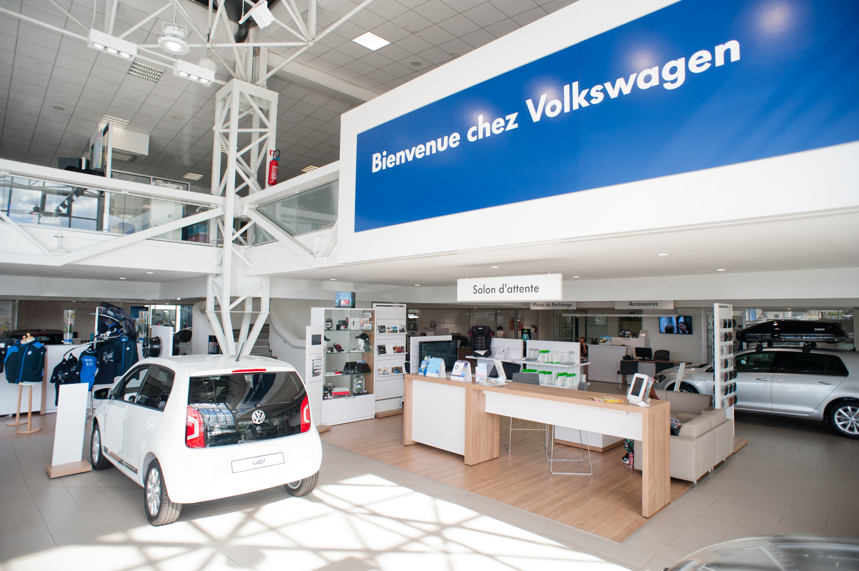volkswagen clermont ferrand autosphere concessionnaire volkswagen aubi re auto occasion. Black Bedroom Furniture Sets. Home Design Ideas