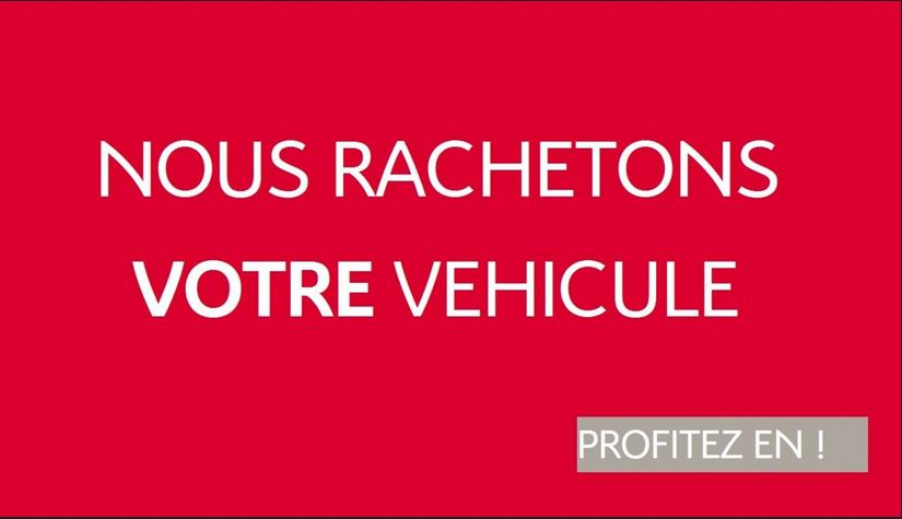 INNOV\'AUTO PASSION : Voiture occasion ARVEYRES - Vente auto ARVEYRES