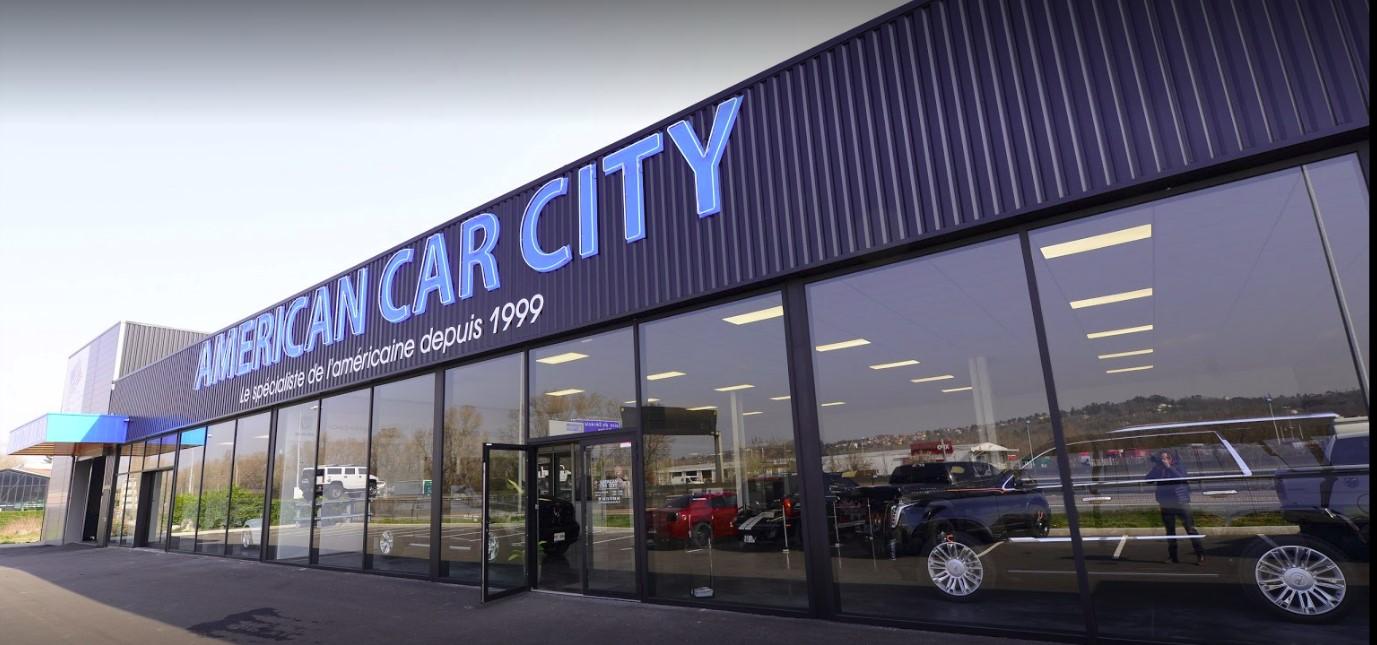 american car city voiture occasion serezin du rhone vente auto serezin du rhone. Black Bedroom Furniture Sets. Home Design Ideas