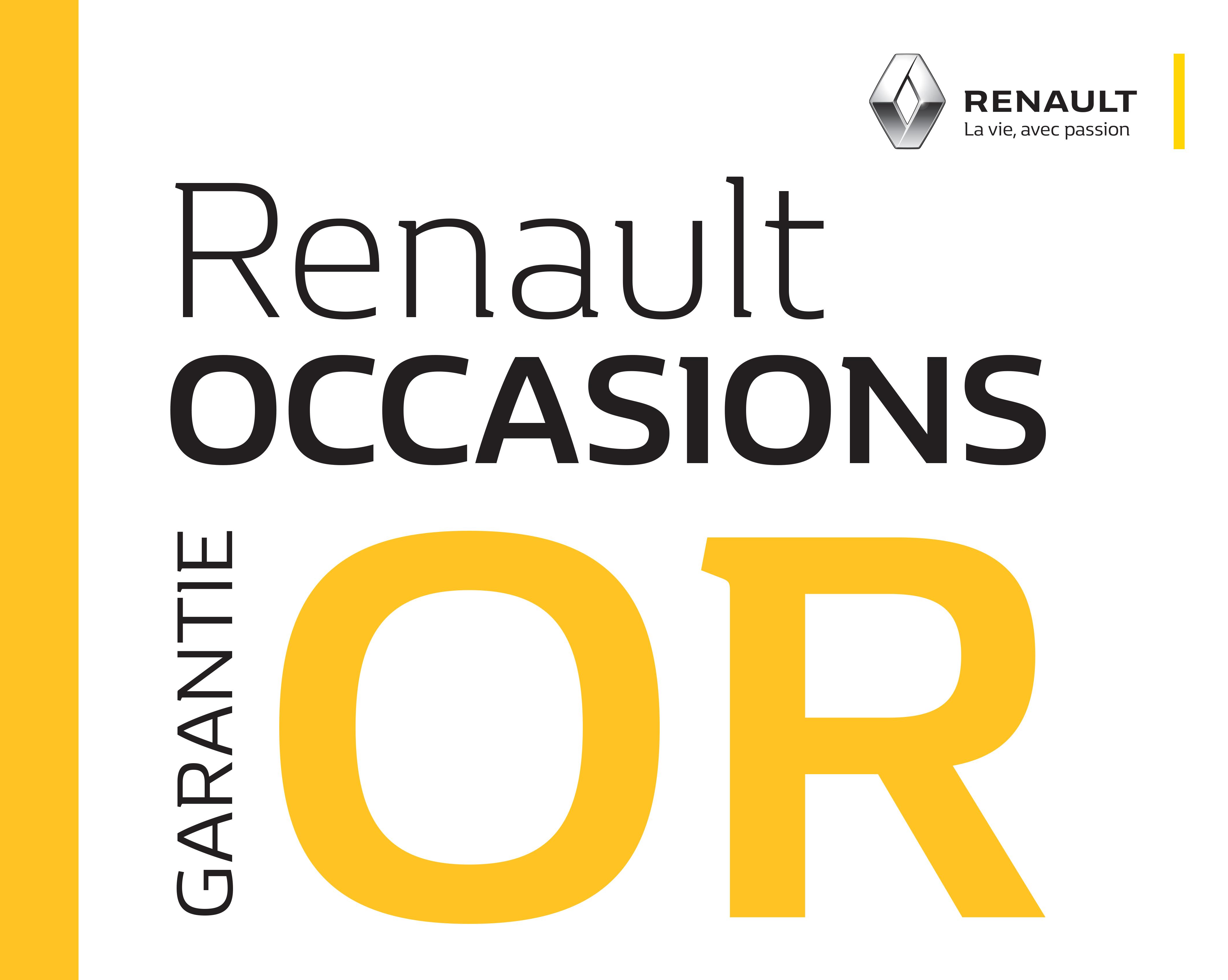 renault barentin concessionnaire renault barentin auto. Black Bedroom Furniture Sets. Home Design Ideas