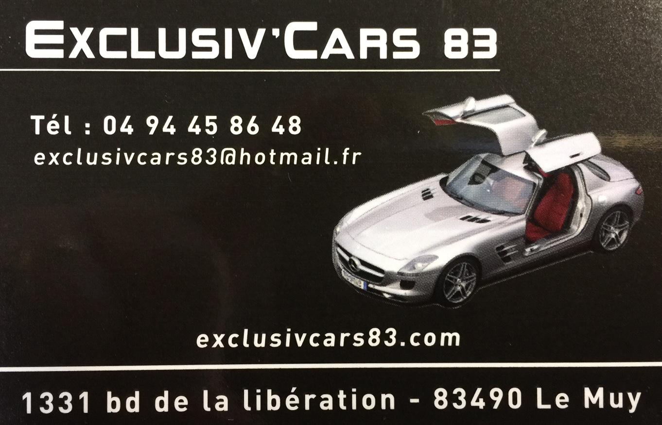Bmw occasion frejus automajor for Garage auto frejus