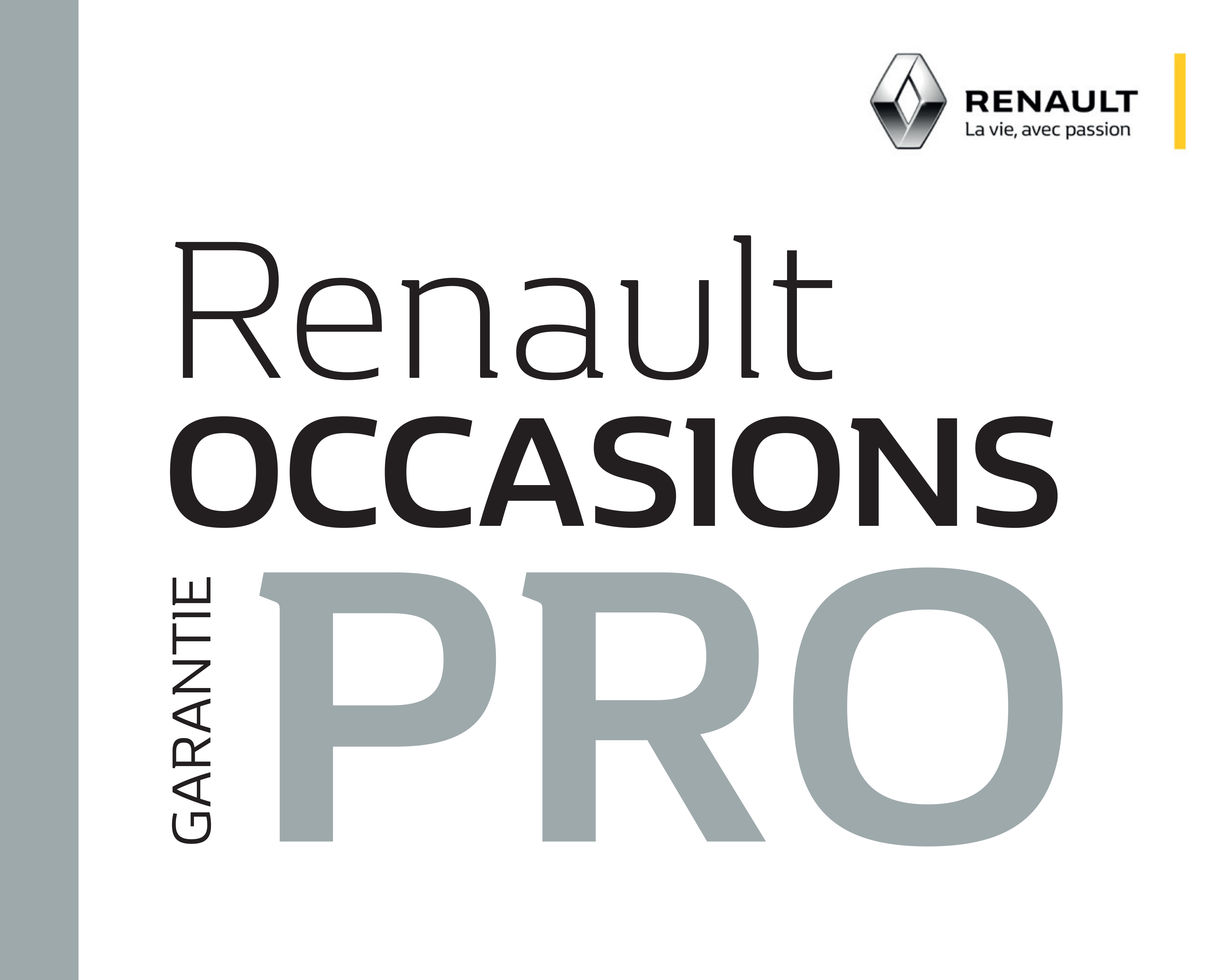 Renault cambrai concessionnaire renault cambrai auto for Garage renault cambrai occasion