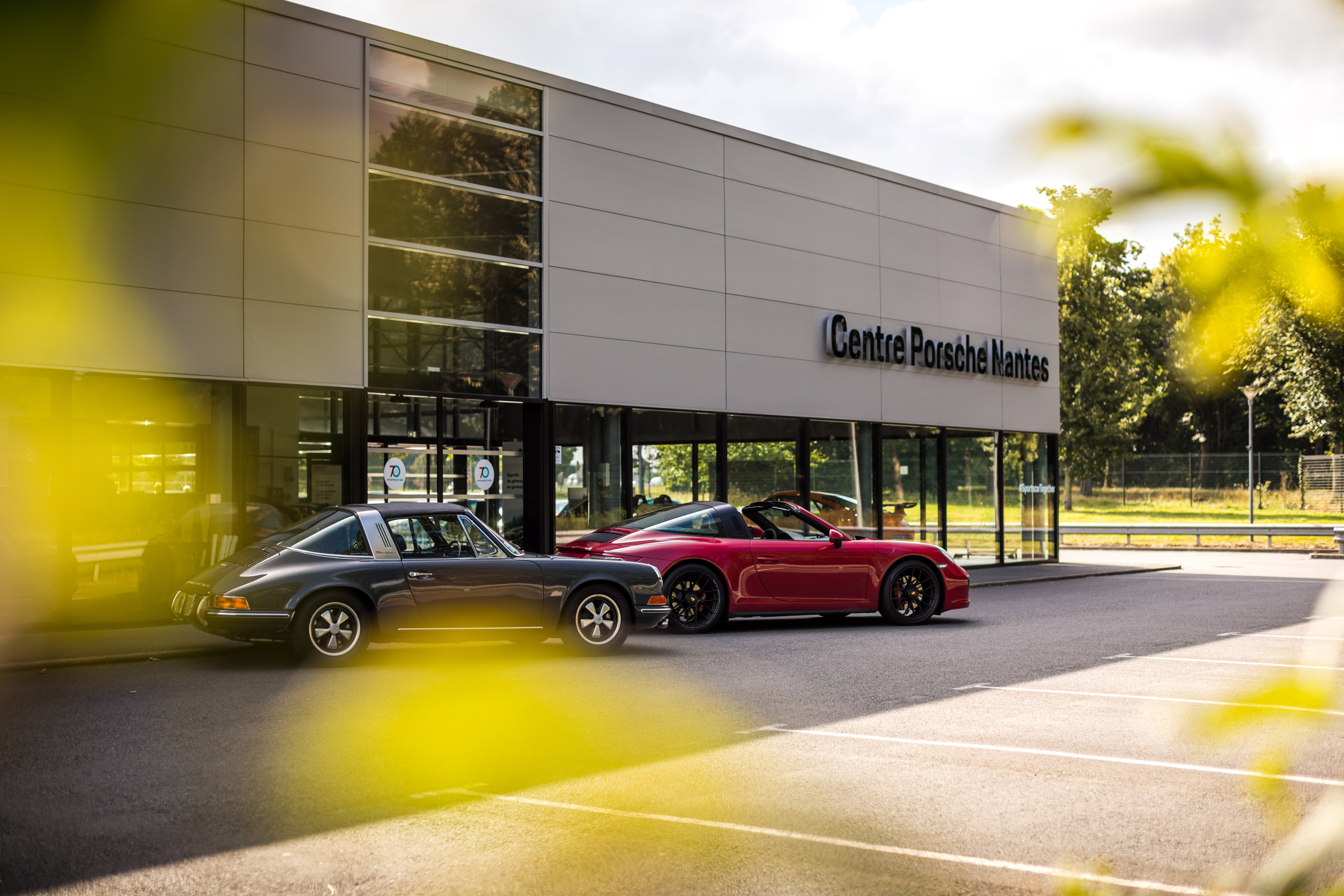 centre porsche nantes concessionnaire porsche st herblain auto occasion st herblain. Black Bedroom Furniture Sets. Home Design Ideas