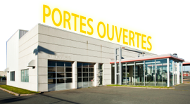 Volvo occasion athis mons athis automobiles opel for Garage volvo athis mons